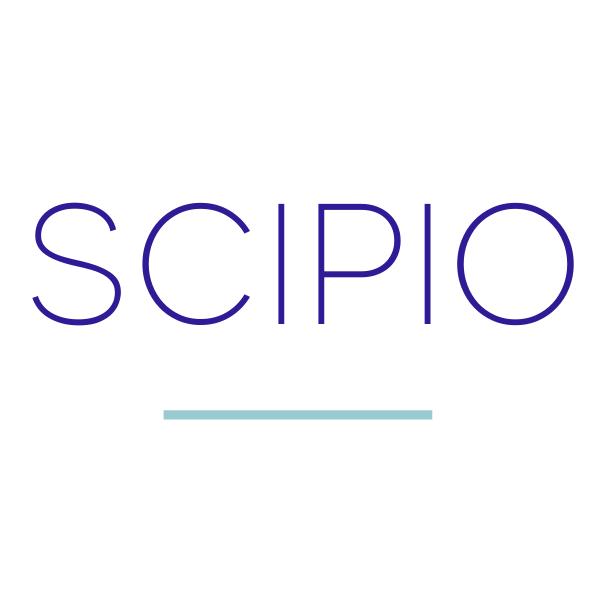 ScipioConsult
