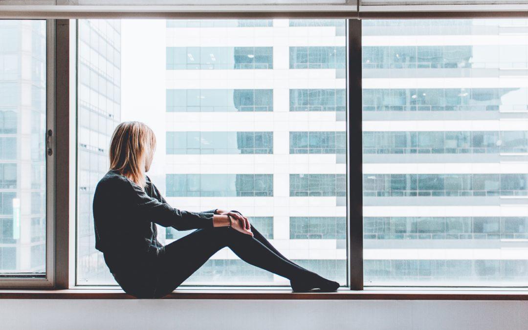Herken de vroege verschijnselen van stress en burnout klachten